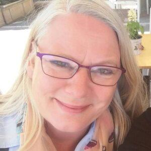 Annie Turner, Editor, Mobile Europe & European Communications